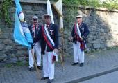 Vltavan Stechovice 120 let 2018 032