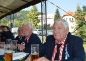 Vltavan Stechovice 120 let 2018 087