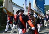 Vltavan Stechovice 120 let 2018 096