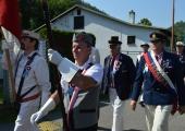 Vltavan Stechovice 120 let 2018 098