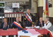 Vltavan Stechovice 120 let 2018 125