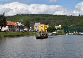 Prevoz-sifu-do-Stechovic-2019-025