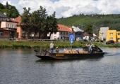 Prevoz-sifu-do-Stechovic-2019-027