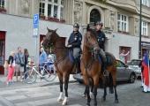 145.let Vltavanu Praha foto 2016 118 (Kopírovat)