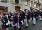 145.let Vltavanu Praha foto 2016 139 (Kopírovat)