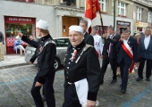 145.let Vltavanu Praha foto 2016 154 (Kopírovat)