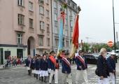 145.let Vltavanu Praha foto 2016 183 (Kopírovat)