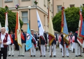 145.let Vltavanu Praha foto 2016 213 (Kopírovat)