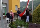 115-let-Havlicek-Revnice-2019-003