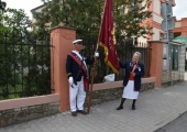 115-let-Havlicek-Revnice-2019-015