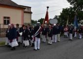 115-let-Havlicek-Revnice-2019-026