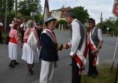 115-let-Havlicek-Revnice-2019-036
