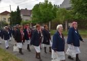 115-let-Havlicek-Revnice-2019-042