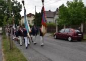 115-let-Havlicek-Revnice-2019-047