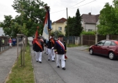 115-let-Havlicek-Revnice-2019-055