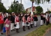 115-let-Havlicek-Revnice-2019-060