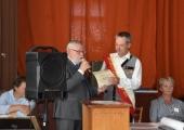 115-let-Havlicek-Revnice-2019-118