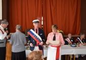 115-let-Havlicek-Revnice-2019-160