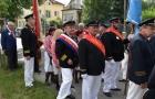 115-let-Havlicek-Revnice-2019-029