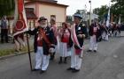 115-let-Havlicek-Revnice-2019-032