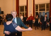 Ples-Vlt.Purkarec-2020-041