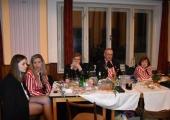 Ples-Vlt.Purkarec-2020-049