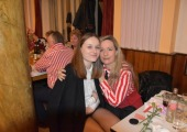 Ples-Vlt.Purkarec-2020-051