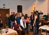 Ples-Vlt.Purkarec-2020-053