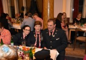 Ples-Vlt.Purkarec-2020-057