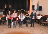 Ples-Vlt.Purkarec-2020-058
