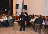 Ples-Vlt.Purkarec-2020-074