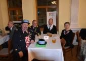 Ples Vlt.Praha foto 2019 200