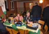 Ples-Vlt.Davle-foto2020-194