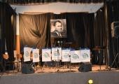 VOS-Volyne-a-Koncert-A.Borovicky-2019-071