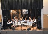 VOS-Volyne-a-Koncert-A.Borovicky-2019-082