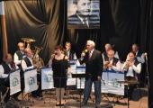 VOS-Volyne-a-Koncert-A.Borovicky-2019-083