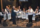 VOS-Volyne-a-Koncert-A.Borovicky-2019-086