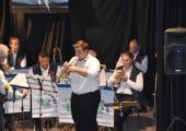 VOS-Volyne-a-Koncert-A.Borovicky-2019-087