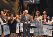 VOS-Volyne-a-Koncert-A.Borovicky-2019-101