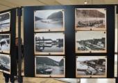 Vystava-v-NZM-2019-100