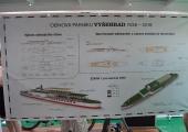 80 let parniku Vysehrad 2018 010