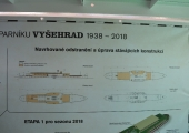 80 let parniku Vysehrad 2018 014