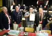 Titul vorařská obec 2014 115