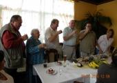 Oslavy na ostr. 2014 145