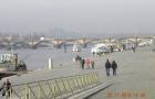 Tryzna za utonulé Praha 2014 053