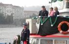 Tryzna za utonulé Praha 2014 060