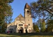 100.let kostela ve Štěchovicích 2015 018 (Kopírovat)