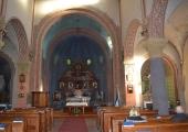 100.let kostela ve Štěchovicích 2015 019 (Kopírovat)