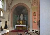 100.let kostela ve Štěchovicích 2015 021 (Kopírovat)