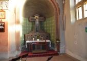 100.let kostela ve Štěchovicích 2015 026 (Kopírovat)